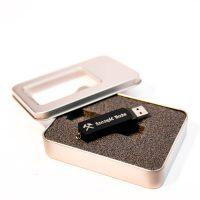 Pamięć USB - Pamiątki górnicze