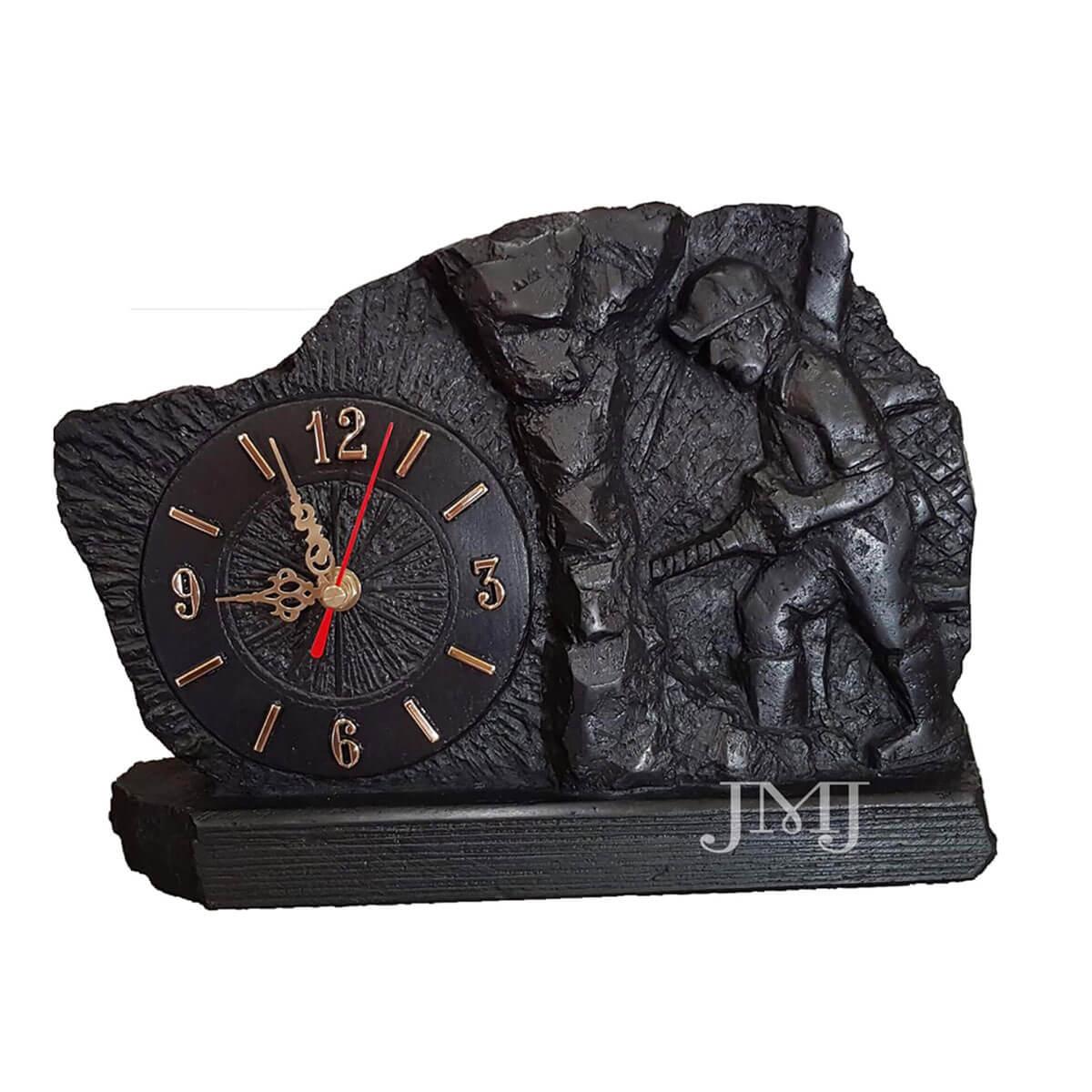 zegar-w-weglu-wiertacz-jmj-pamiatki